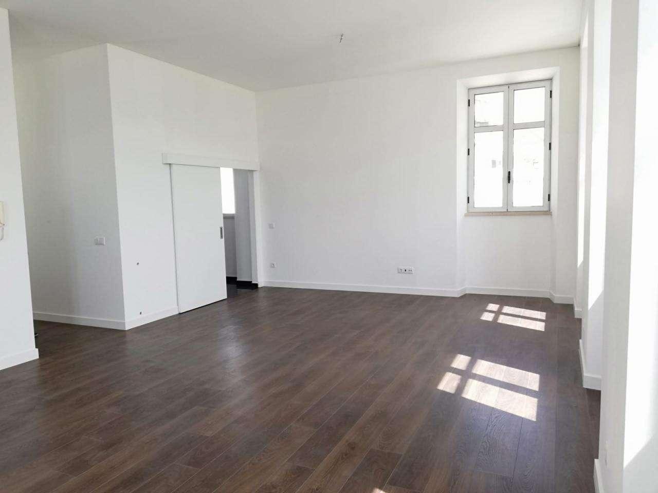 Apartamento para comprar, Foz do Arelho, Leiria - Foto 24