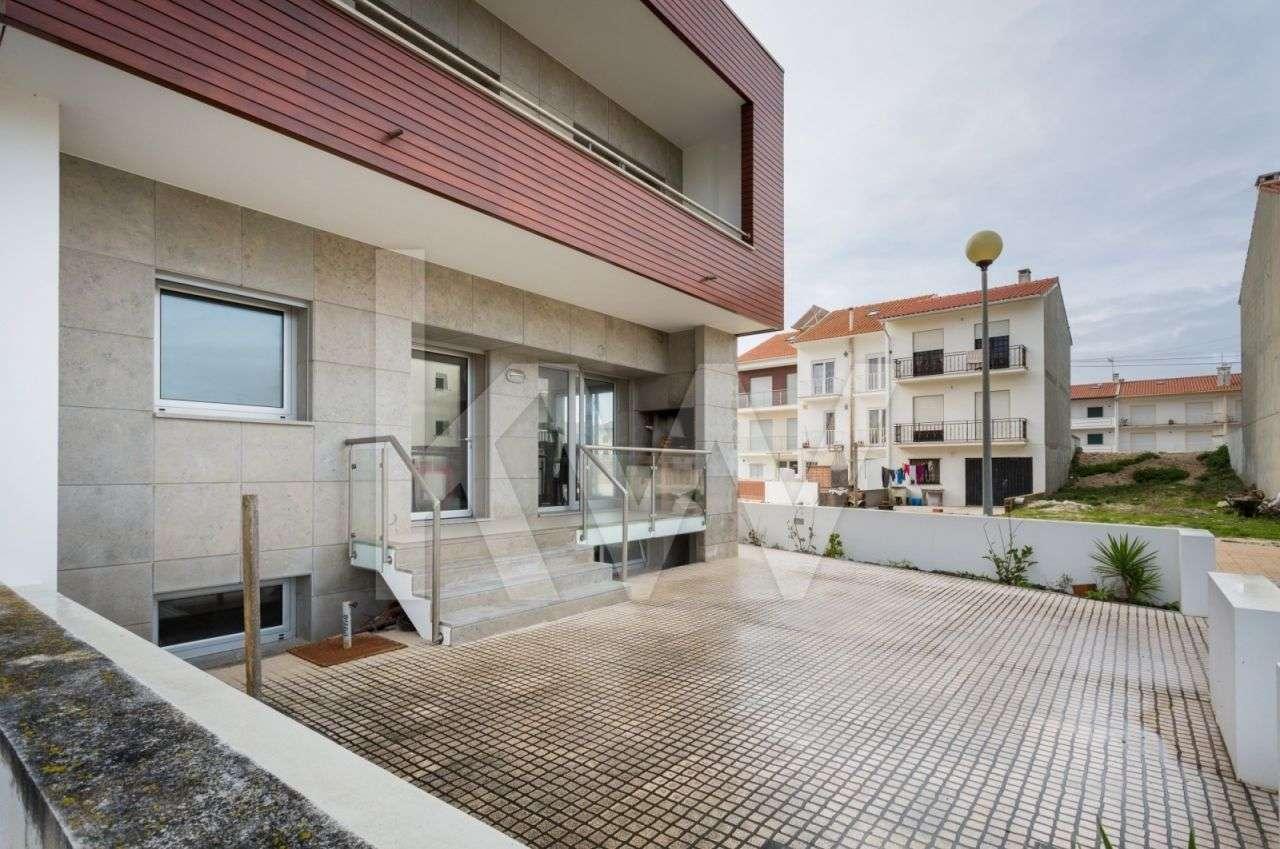 Moradia para comprar, Tocha, Cantanhede, Coimbra - Foto 15