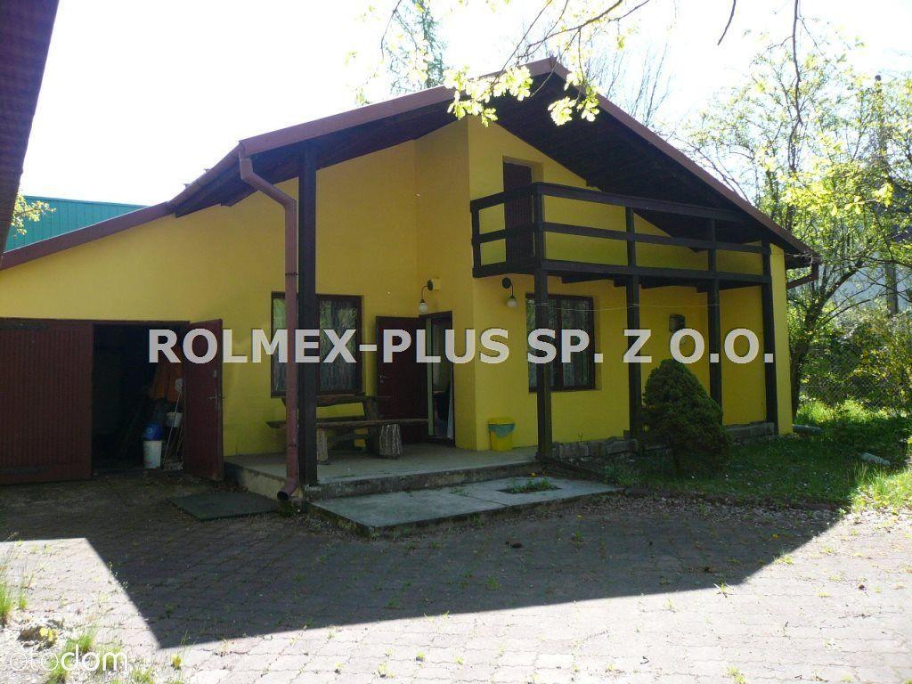 Dom, 140 m², Piaseczno