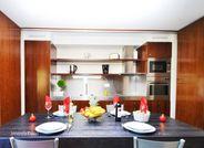 Apartamento para férias, Estrada dos Salgados, Guia - Foto 24