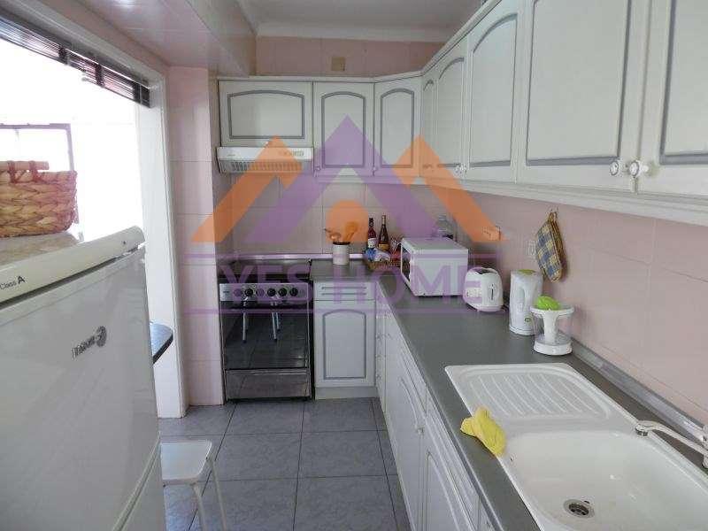 Apartamento para arrendar, Quarteira, Faro - Foto 2