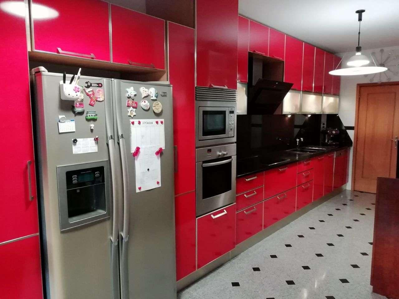 Apartamento para comprar, Rua São Vicente de Ferrer, São Felix da Marinha - Foto 28