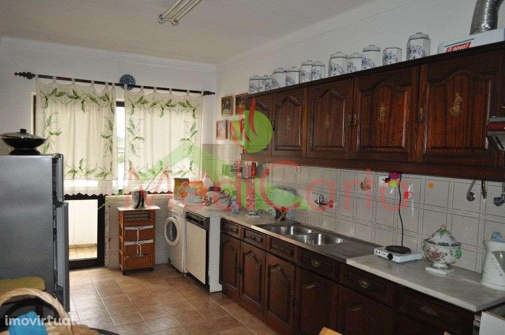 Apartamento para comprar, Cartaxo e Vale da Pinta, Cartaxo, Santarém - Foto 3