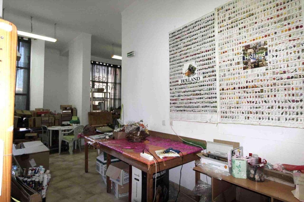 Loja para comprar, Massamá e Monte Abraão, Sintra, Lisboa - Foto 7