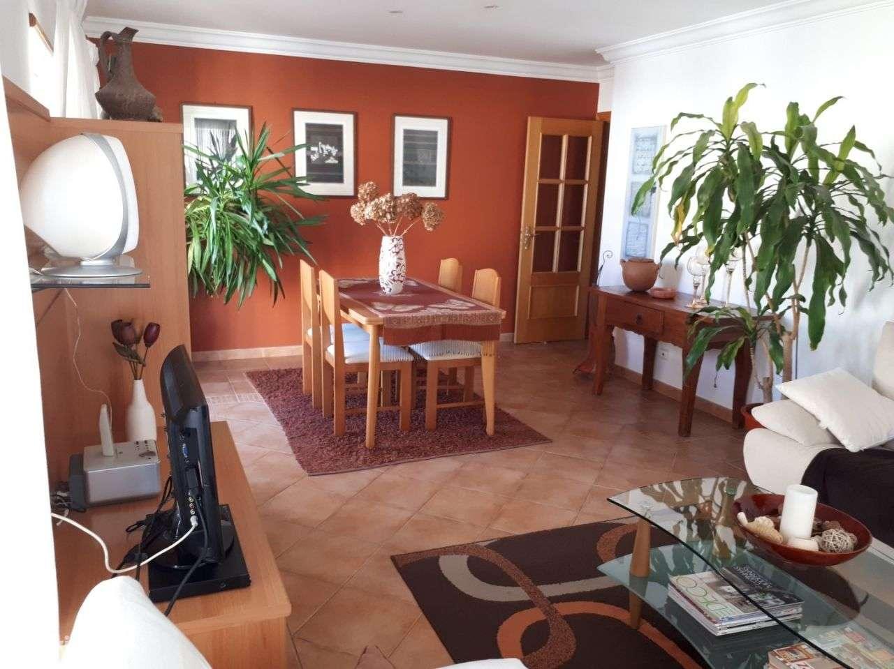 Apartamento para comprar, Portimão, Faro - Foto 3