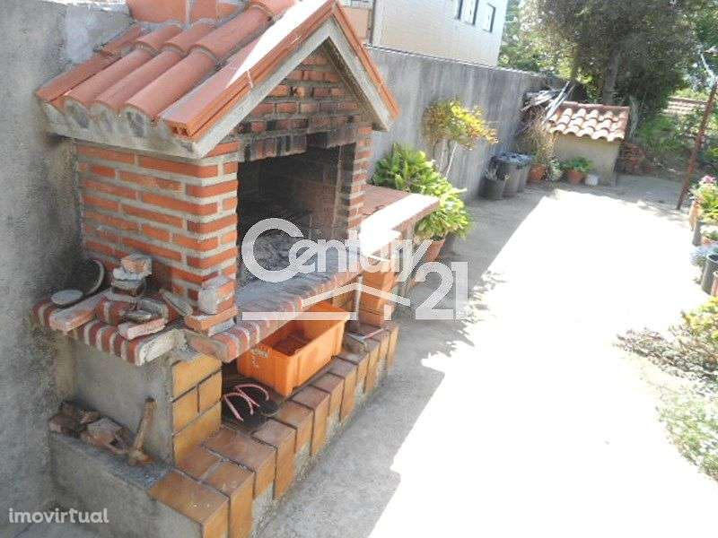 Terreno para comprar, Gulpilhares e Valadares, Vila Nova de Gaia, Porto - Foto 13