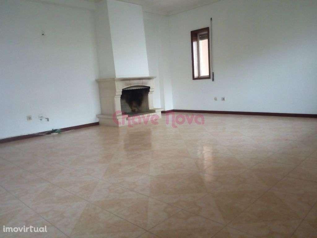 Apartamento para comprar, Rua António Marques, Cidade da Maia - Foto 5