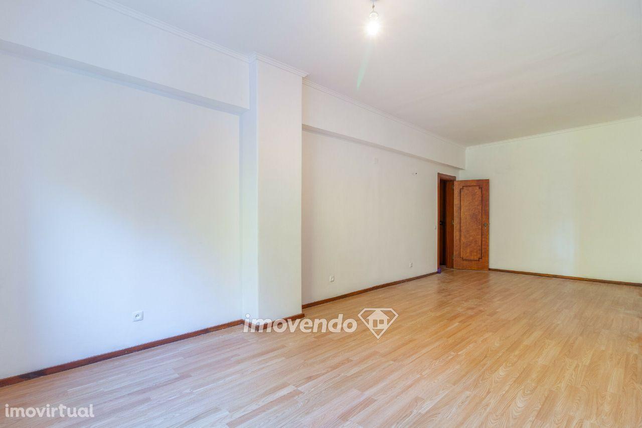 Apartamento para comprar, Avenida dos Combatentes da Grande Guerra, Mina de Água - Foto 3