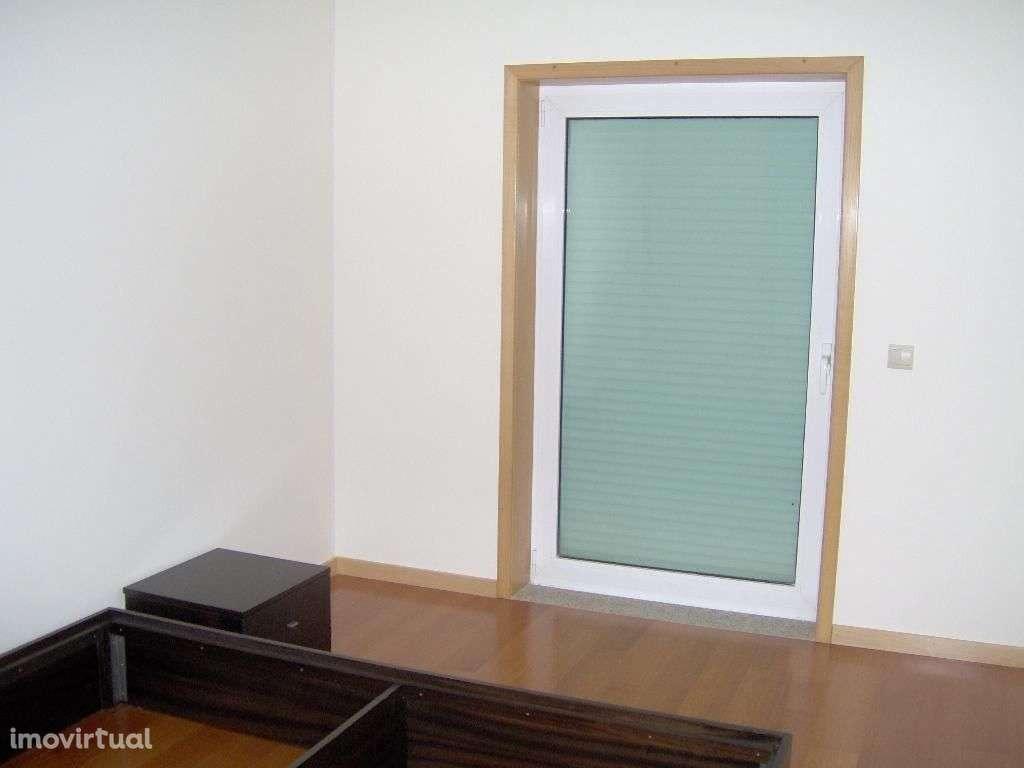 Apartamento para comprar, Gualtar, Braga - Foto 10