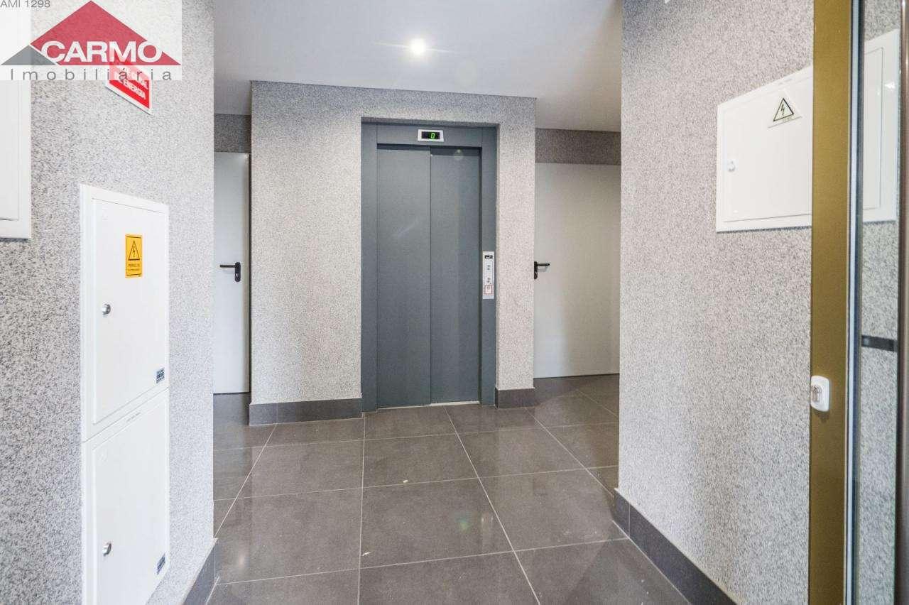 Apartamento para comprar, Montijo e Afonsoeiro, Setúbal - Foto 39