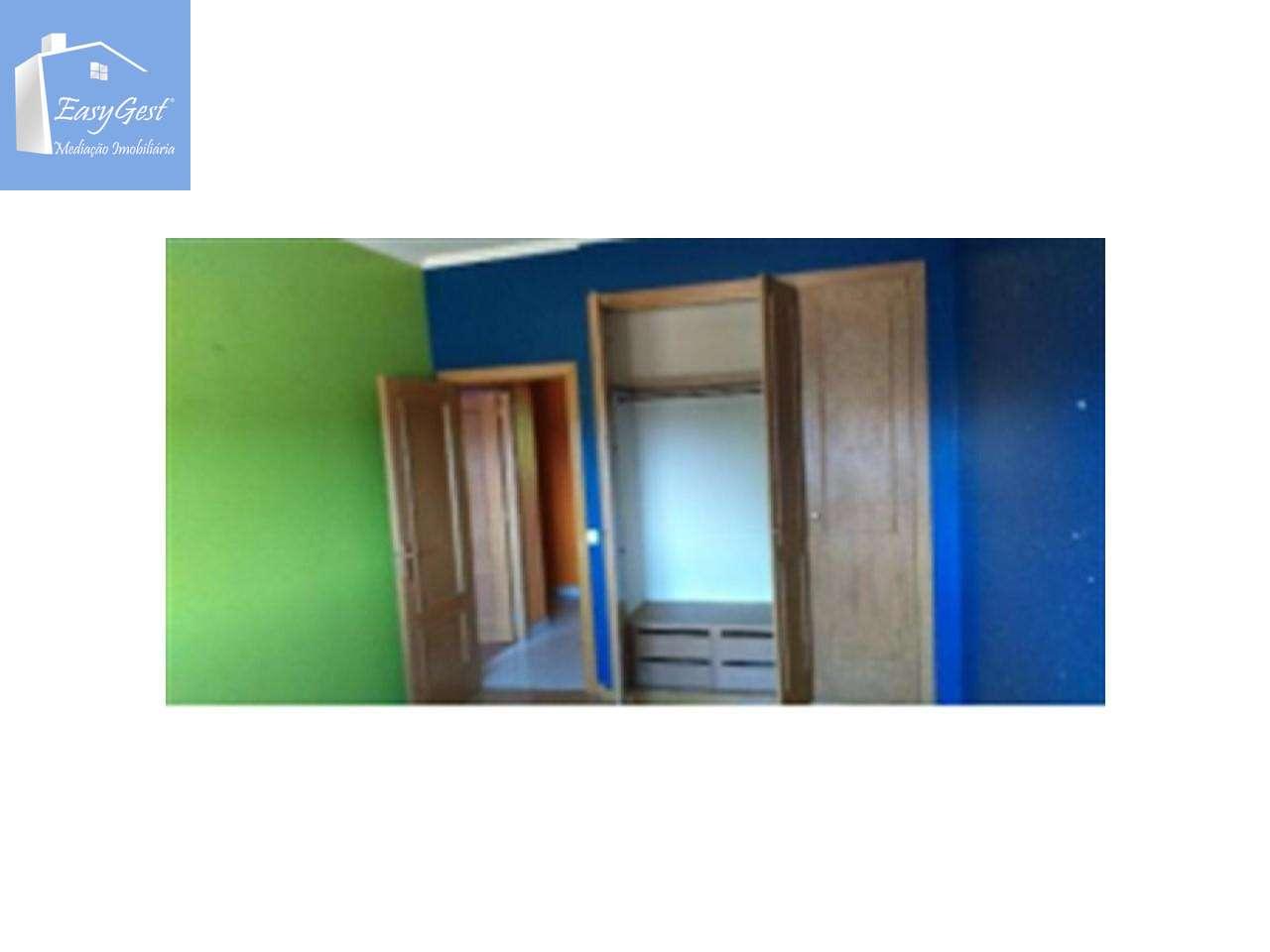 Apartamento para comprar, Alpiarça - Foto 7