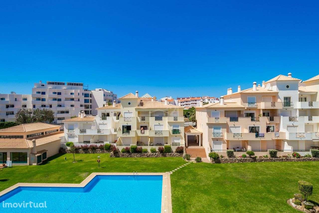 Apartamento para comprar, Albufeira e Olhos de Água, Faro - Foto 42