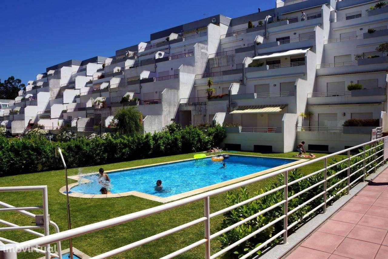 Apartamento para comprar, Esposende, Marinhas e Gandra, Esposende, Braga - Foto 17