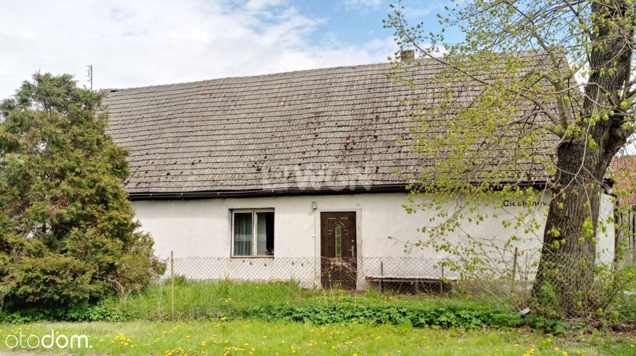 Dom, 152 m², Ciechanów