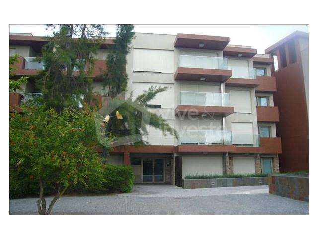 Apartamento para comprar, Carvalhal, Setúbal - Foto 10