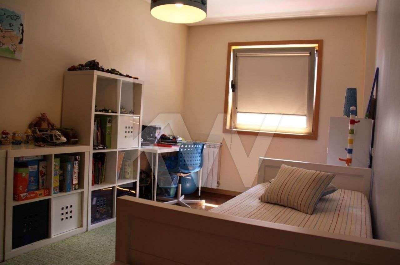 Apartamento para comprar, São Vicente, Braga - Foto 36
