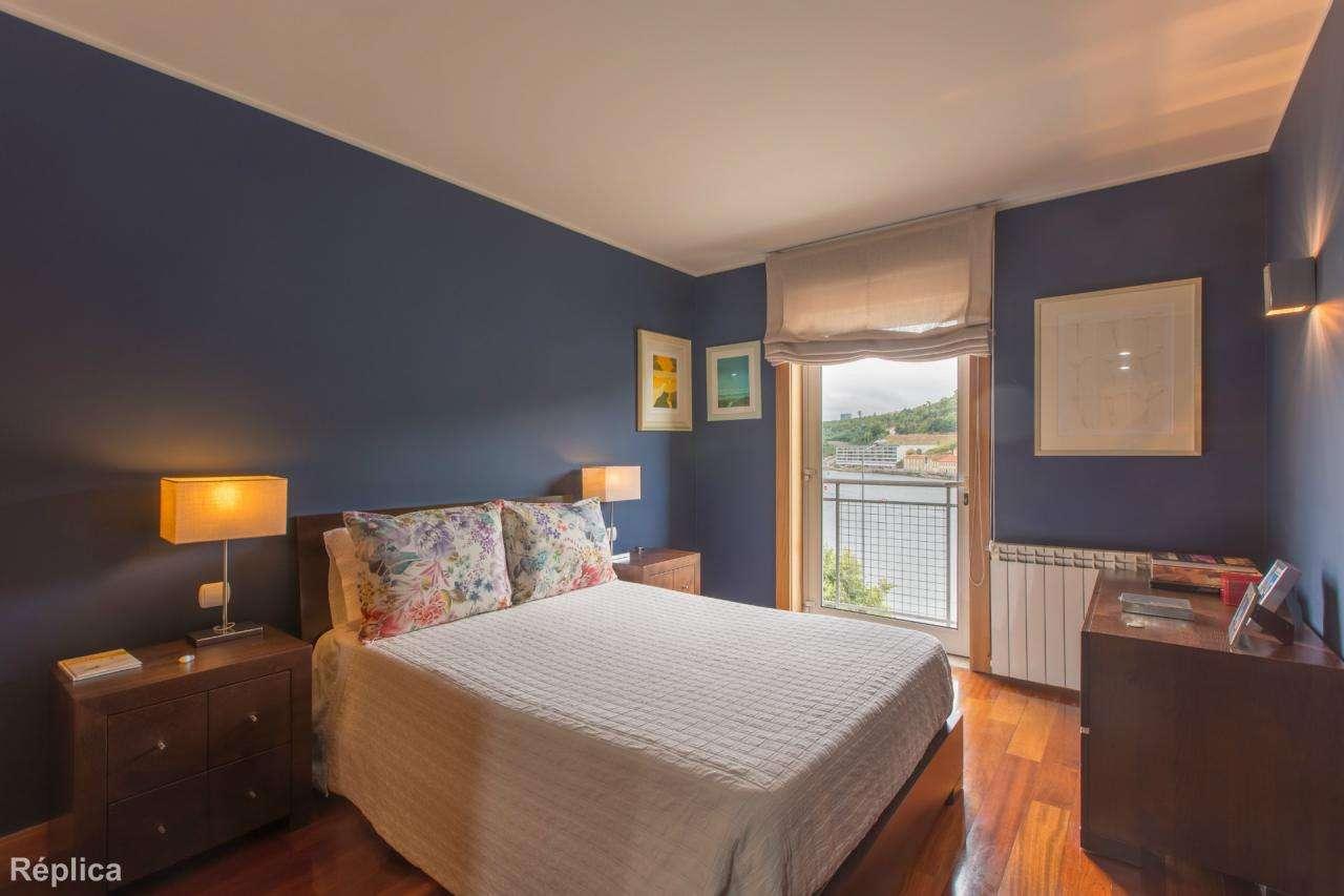 Apartamento para comprar, Lordelo do Ouro e Massarelos, Porto - Foto 22