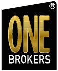 One Brokers