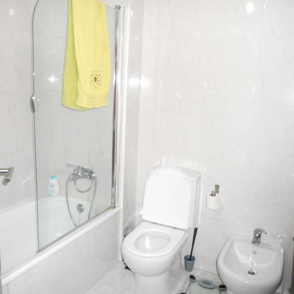 Apartamento para comprar, Baguim do Monte, Gondomar, Porto - Foto 9