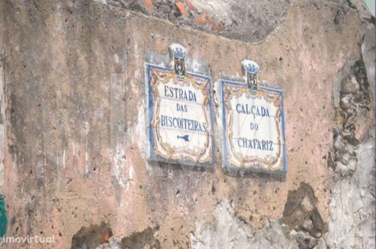 Armazém para comprar, Algés, Linda-a-Velha e Cruz Quebrada-Dafundo, Lisboa - Foto 8