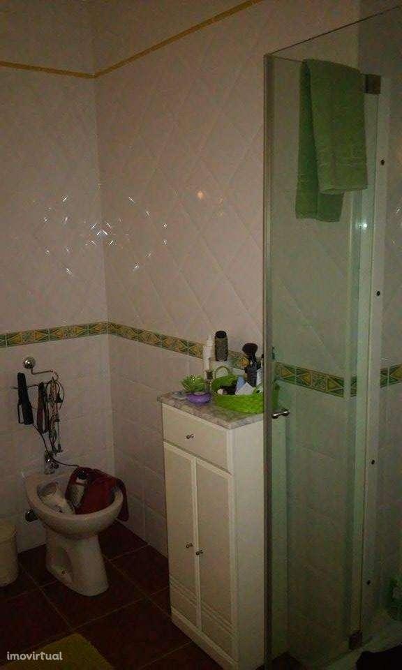 Apartamento para comprar, Oliveirinha, Aveiro - Foto 7