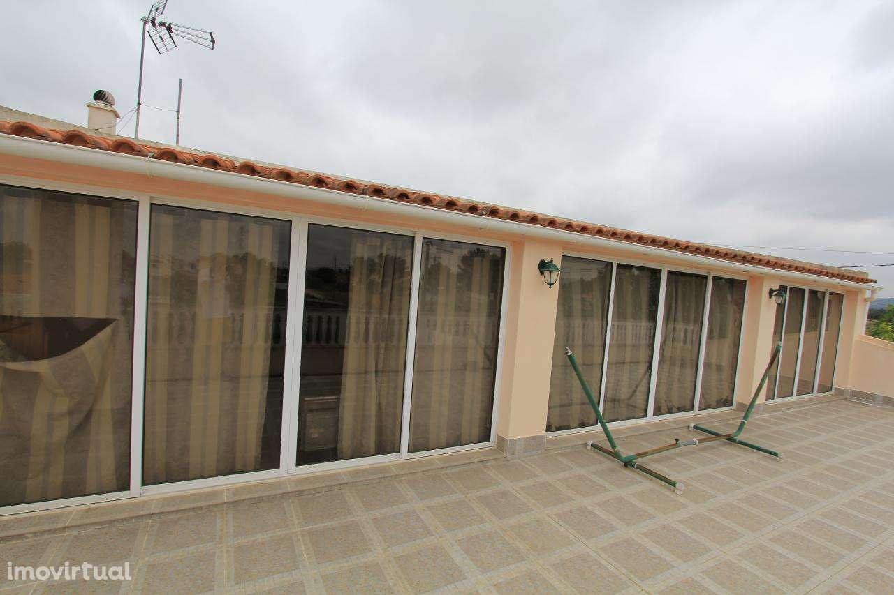 Moradia para comprar, Quinta do Anjo, Setúbal - Foto 2