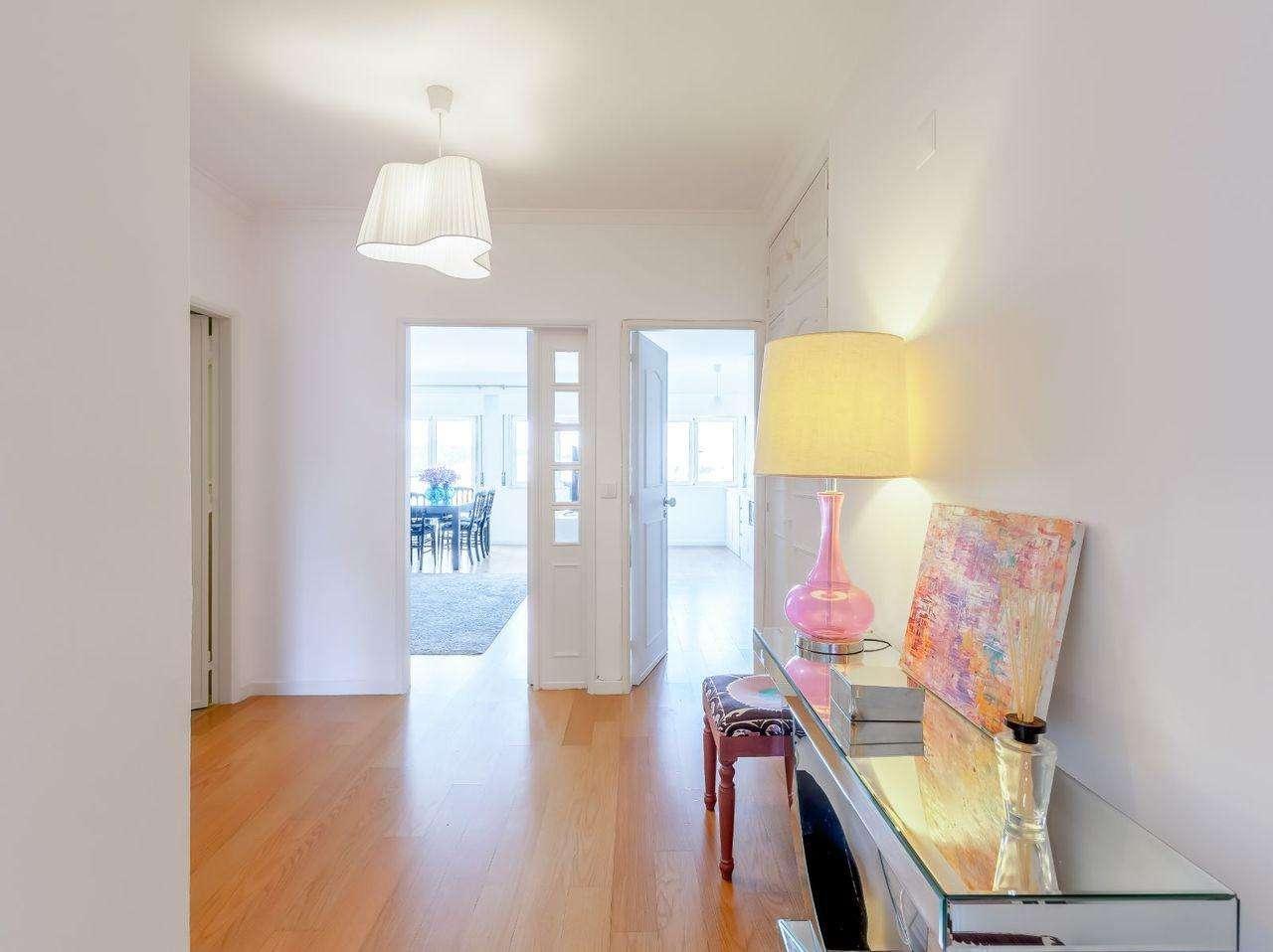 Apartamento para arrendar, Caranguejeira, Leiria - Foto 5