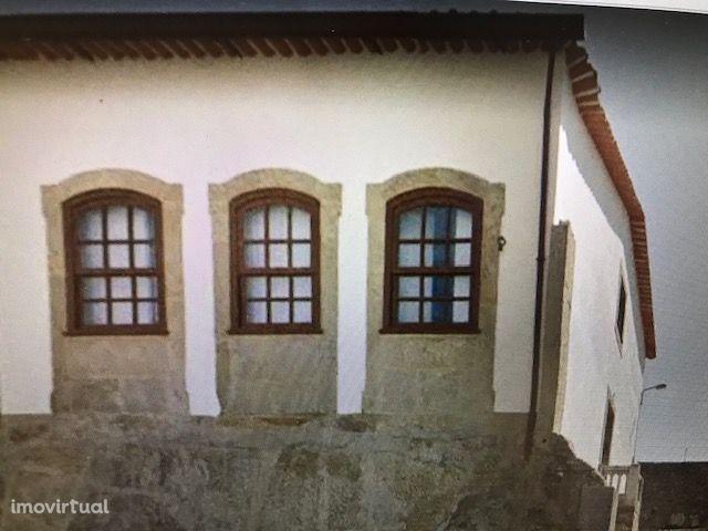 T1 Luxo Andar Moradia - Cedofeita-Lapa - Porto