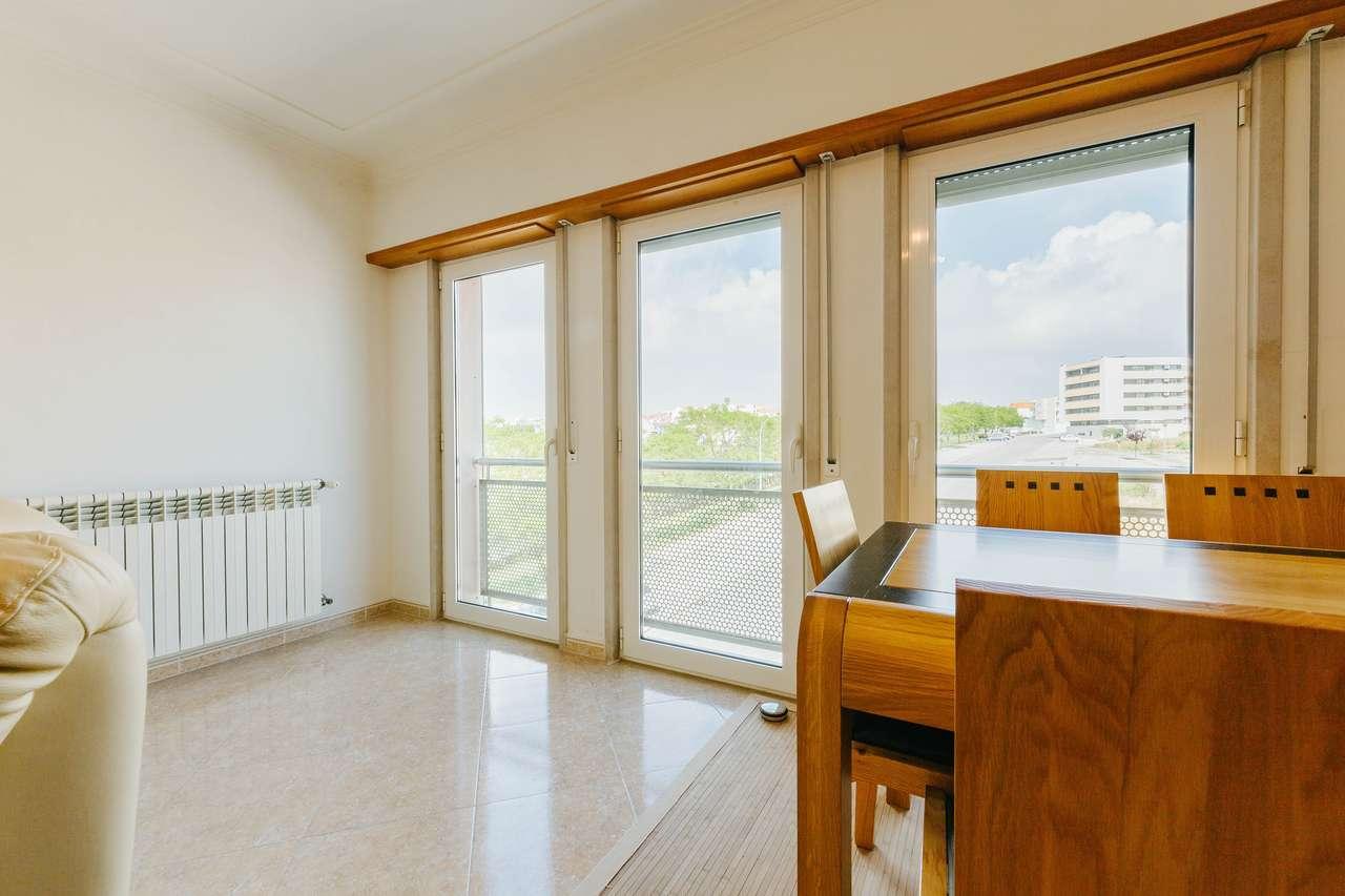 Apartamento para comprar, Camarate, Unhos e Apelação, Lisboa - Foto 4