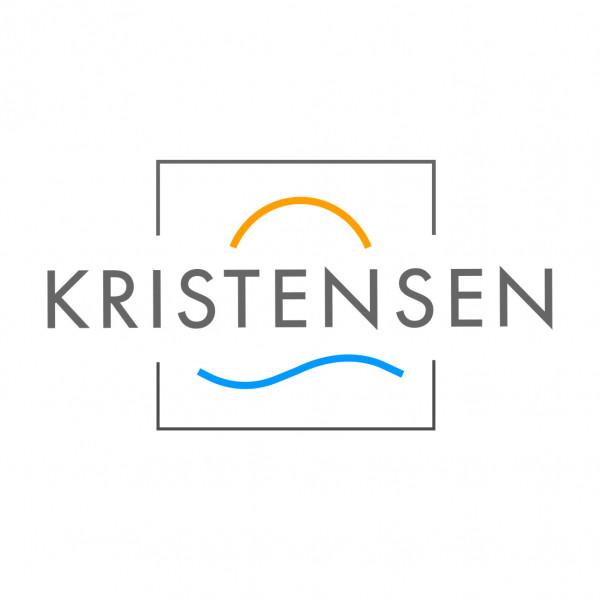 Kristensen Development Sp. z o.o. Sp.k