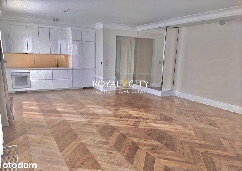 Apartament/Na Wynajem/Widok Na Centrum/150m2