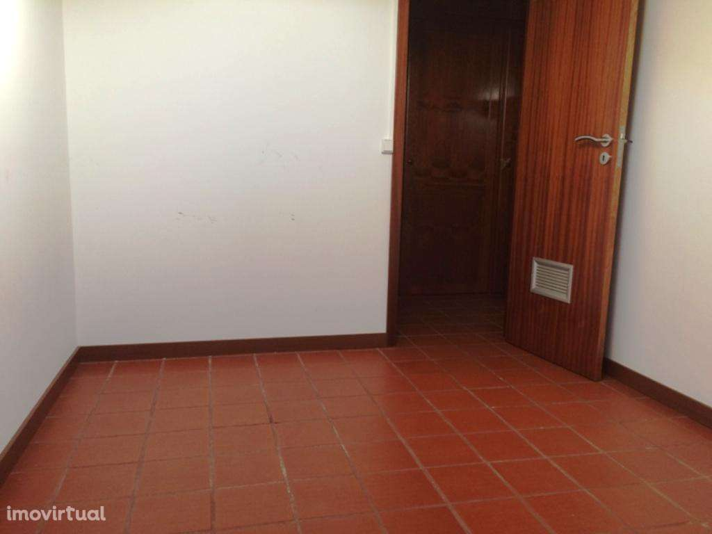 Apartamento para arrendar, Santo António dos Olivais, Coimbra - Foto 11
