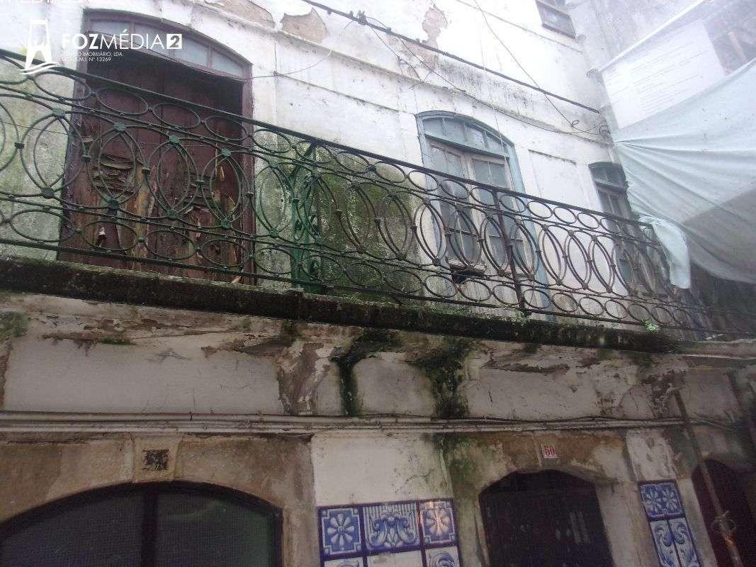Prédio para comprar, Coimbra (Sé Nova, Santa Cruz, Almedina e São Bartolomeu), Coimbra - Foto 17