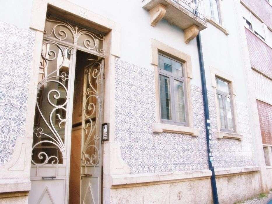 Trespasses para comprar, Avenidas Novas, Lisboa - Foto 9