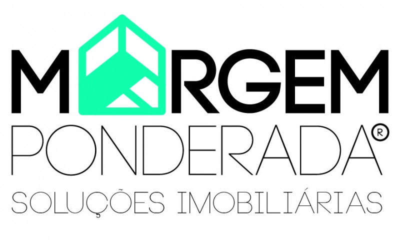 Margem Ponderada - Soluções Imobiliárias
