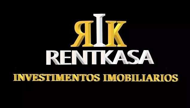 Agência Imobiliária: Rentkasa - investimentos Imobiliarios