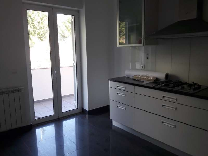 Apartamento para arrendar, Sintra (Santa Maria e São Miguel, São Martinho e São Pedro de Penaferrim), Lisboa - Foto 11