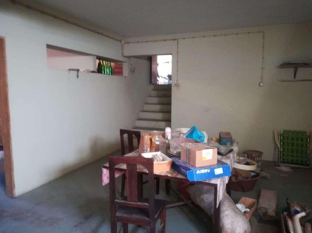 Moradia para comprar, Moncarapacho e Fuseta, Olhão, Faro - Foto 18
