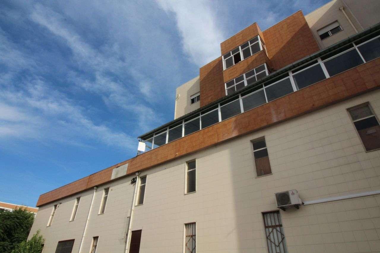 Apartamento para comprar, Lomar e Arcos, Braga - Foto 13