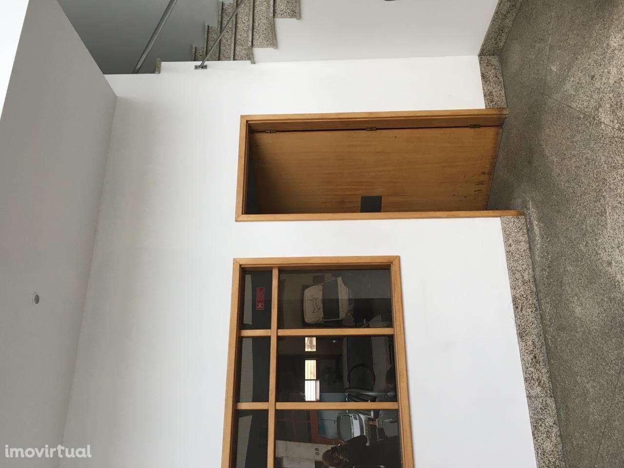 Armazém para arrendar, Moreira, Maia, Porto - Foto 14