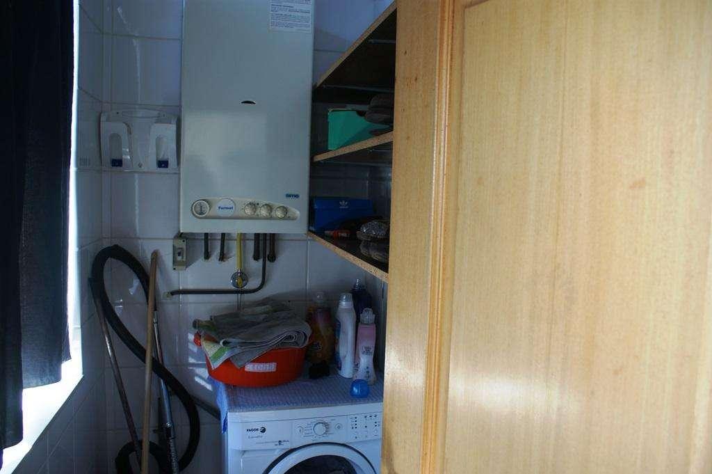 Apartamento para comprar, Rua da Igreja - Nogueira, Nogueira, Fraião e Lamaçães - Foto 9