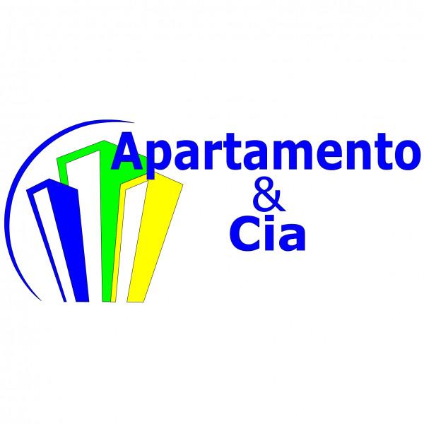 Apartamento & Cia.