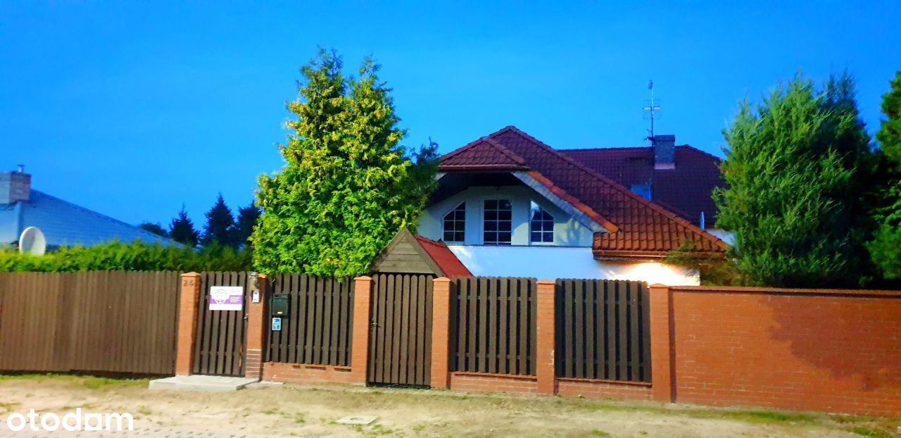 Cudowny Dom Matarnia Gdańsk