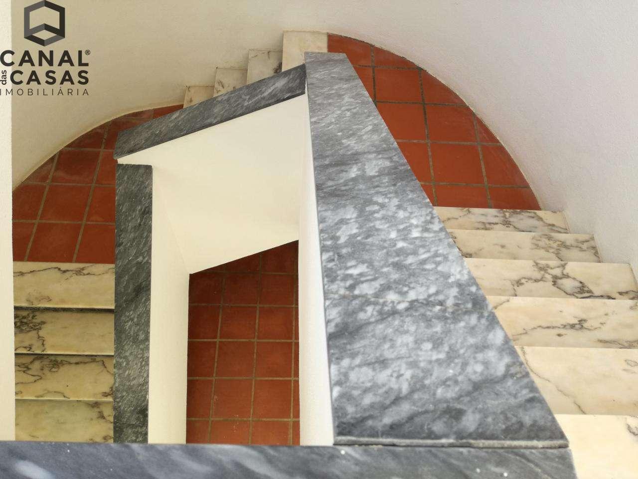 Apartamento para comprar, Amoreira, Leiria - Foto 11