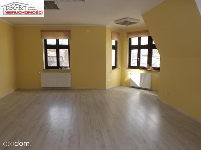 Mieszkanie, 60 m², Brodnica