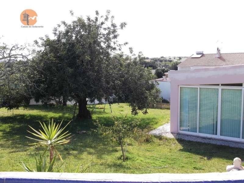Quintas e herdades para comprar, Altura, Castro Marim, Faro - Foto 39