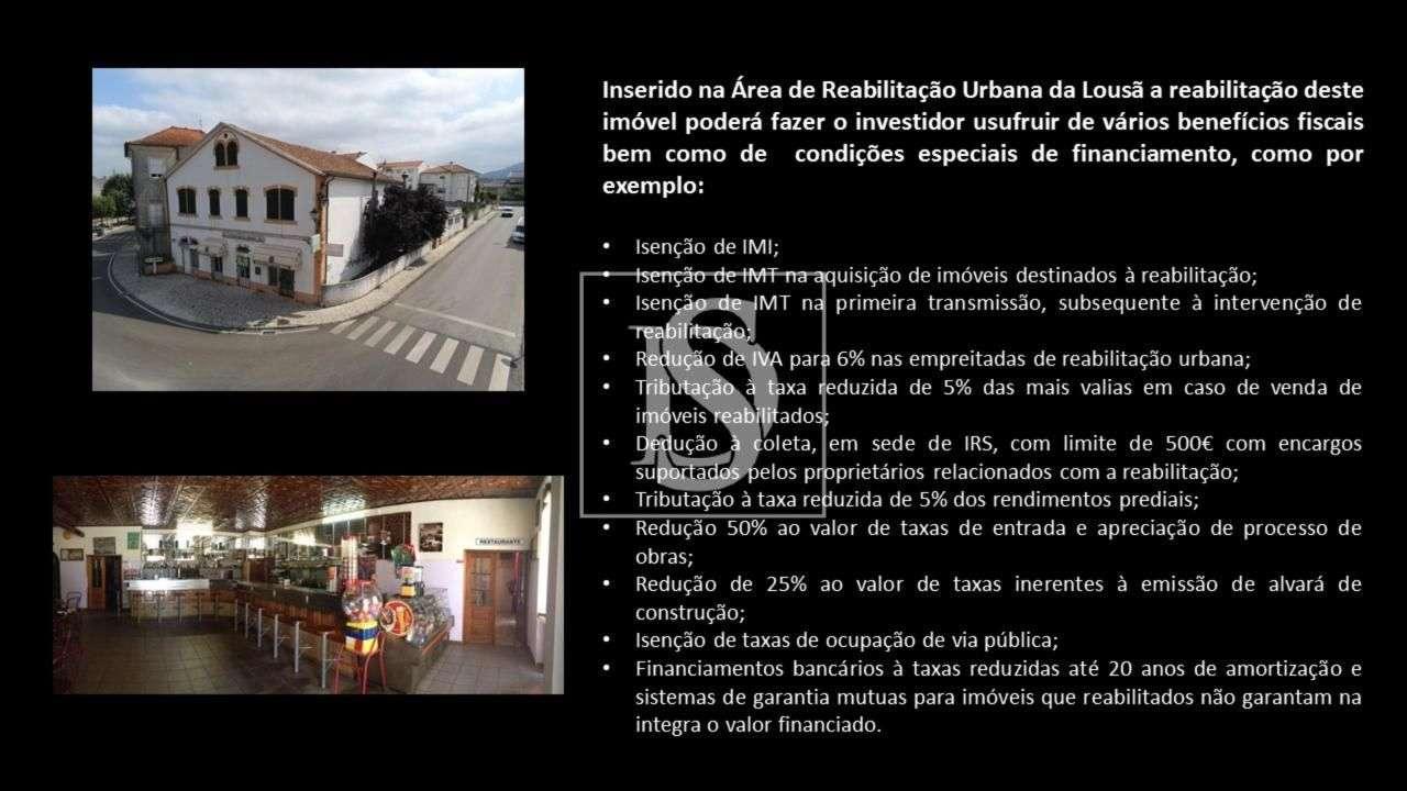 Moradia para comprar, Lousã e Vilarinho, Lousã, Coimbra - Foto 4