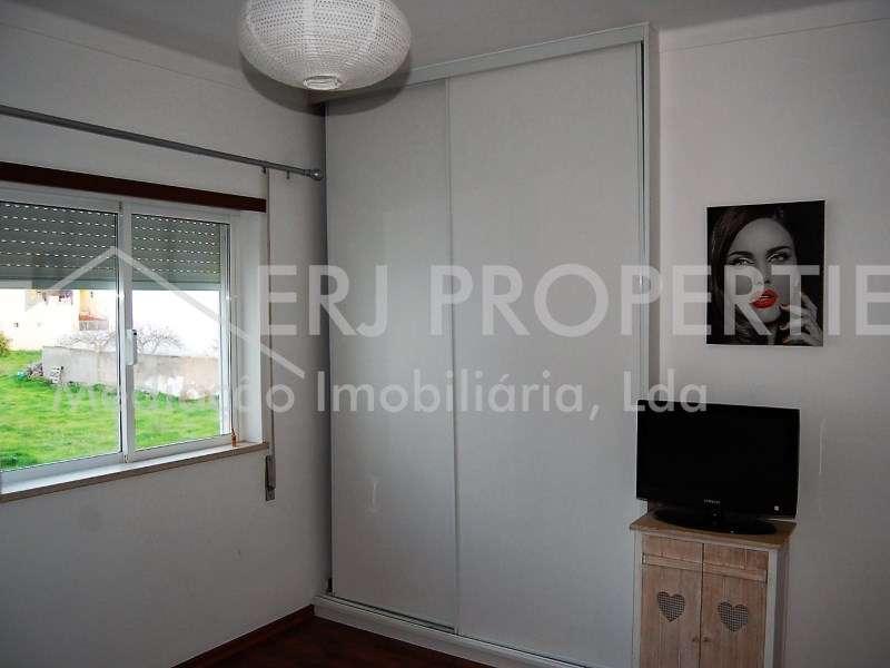 Apartamento para comprar, Santa Luzia, Faro - Foto 5