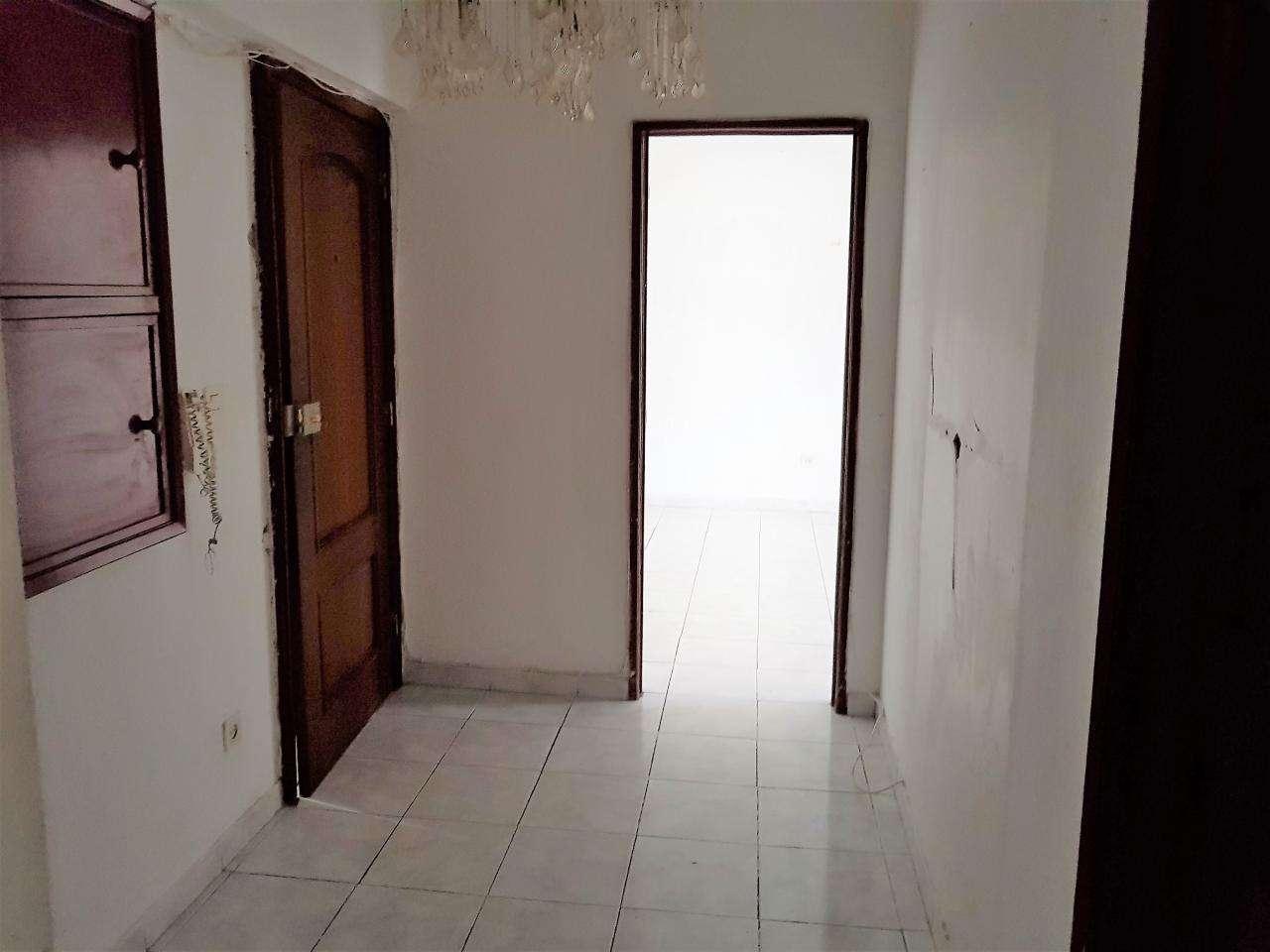 Apartamento para comprar, Odivelas - Foto 11