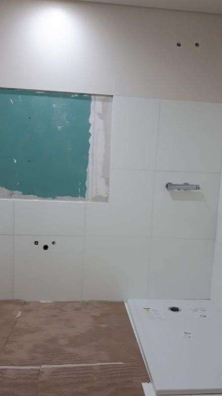 Apartamento para comprar, Bustos, Troviscal e Mamarrosa, Oliveira do Bairro, Aveiro - Foto 10